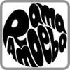 Rama Amoeba
