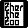 Zher the ZOO YOYOGI