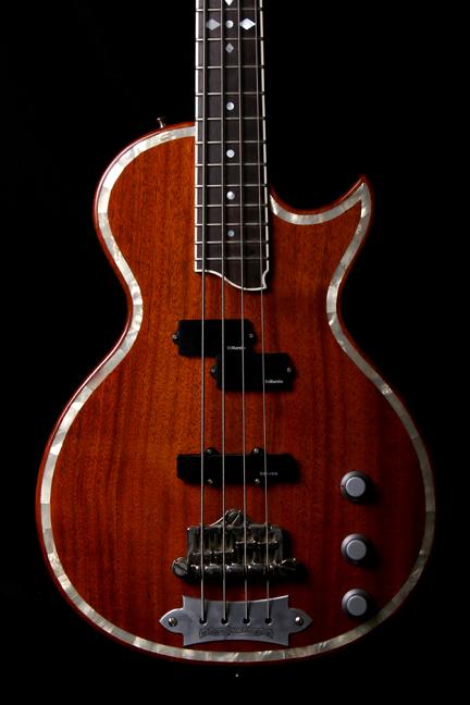 3917Zamaitis Greco Bass_02