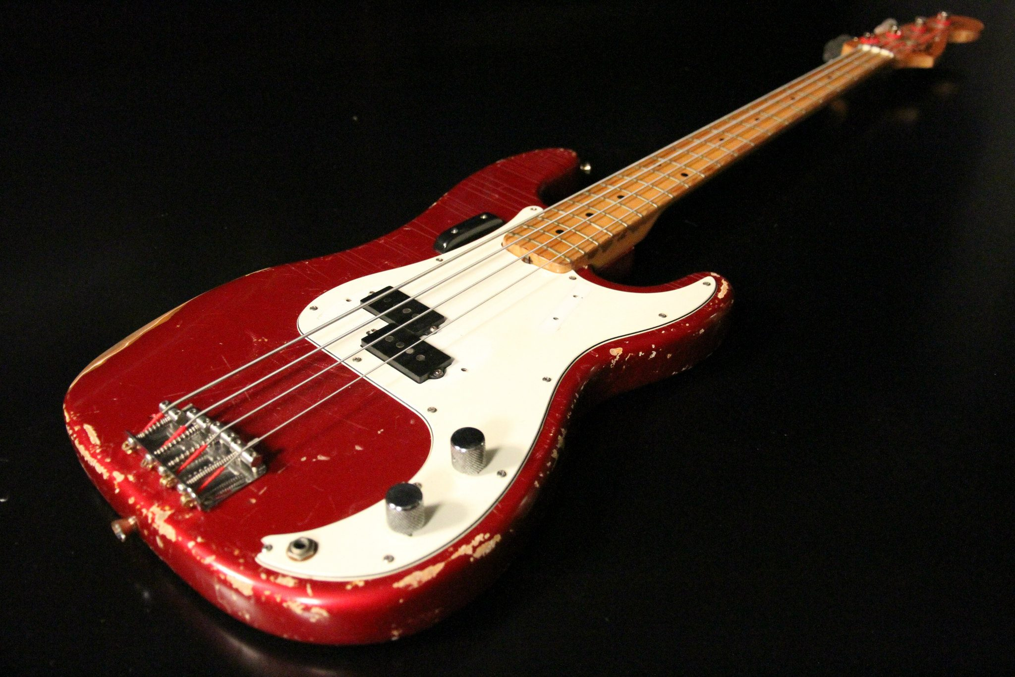 fender-Precision-1969-original
