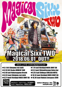 Magical-Sixx-TWO-WEB_0520RS