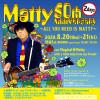 matty_50th_f_2-02