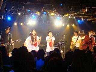 20111018_190007.jpg