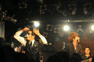 20111019_123759.jpg