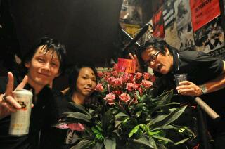 20111019_123737.jpg